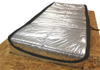Best Blown-In Insulation Installers - Dallas TX Attics, Walls
