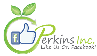 perkins inc facebook