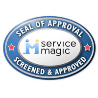 service magic pro